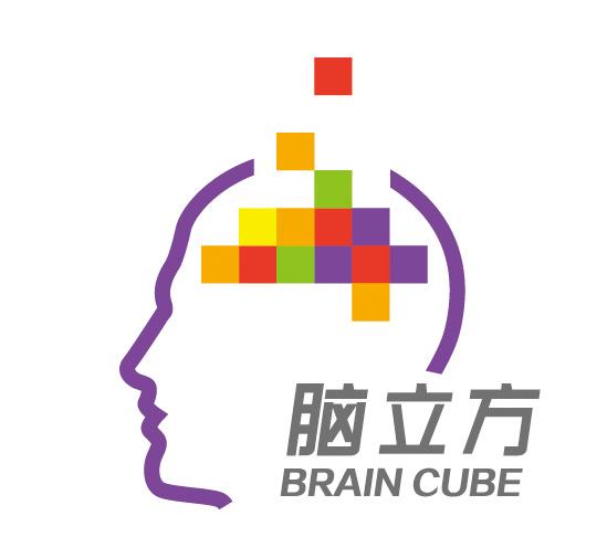 脑立方_全脑应用训练中心_全脑平衡潜能开发训练领导品牌